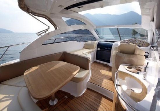 Yacht SOLD! Sessa C32 - photo 3 of 79