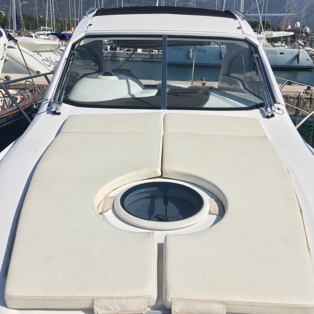 Yacht SOLD! Sessa C32 - photo 56 of 79