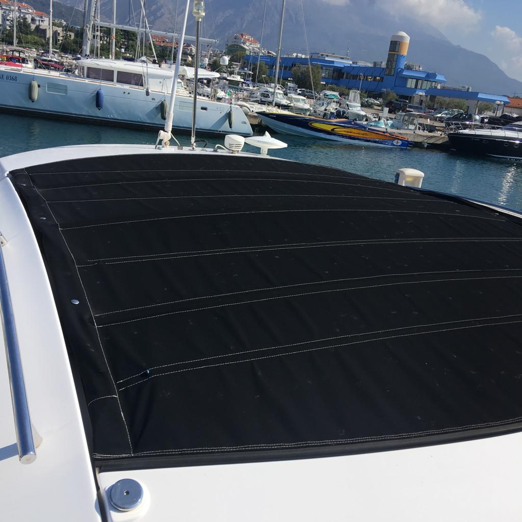 Yacht SOLD! Sessa C32 - photo 58 of 79