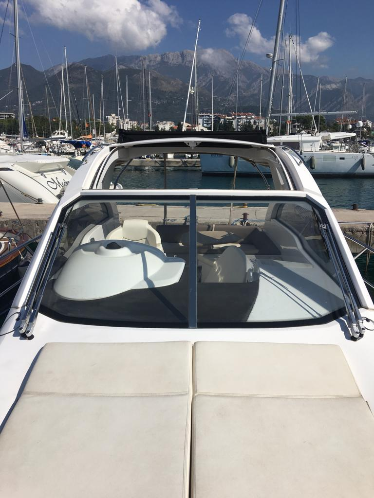 Yacht SOLD! Sessa C32 - photo 72 of 79